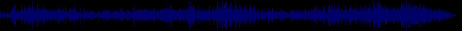 waveform of track #39930