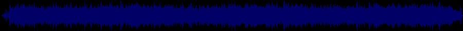 waveform of track #39935