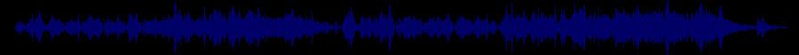 waveform of track #39940