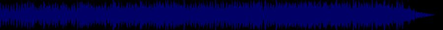 waveform of track #39941