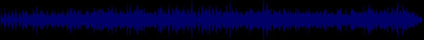 waveform of track #39942