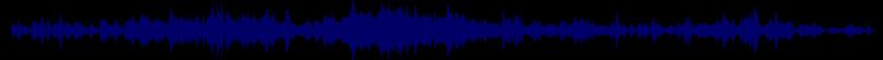 waveform of track #39943