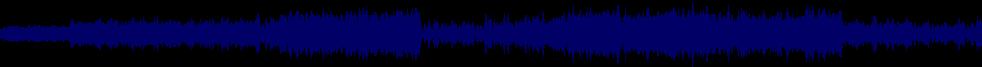 waveform of track #39946
