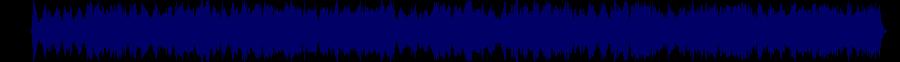 waveform of track #39949