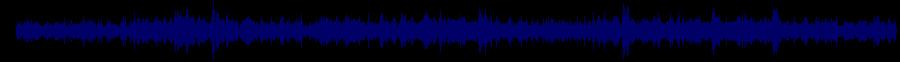 waveform of track #39950