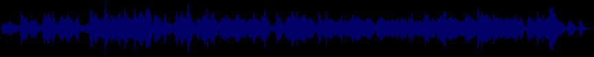 waveform of track #39958