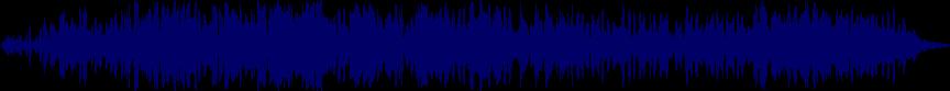 waveform of track #39959