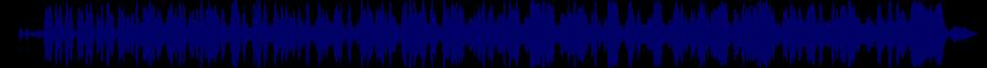 waveform of track #39961
