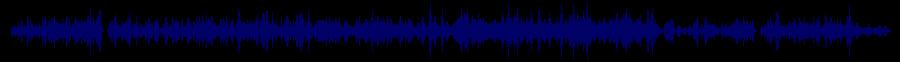 waveform of track #39975