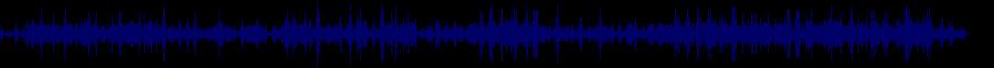 waveform of track #39993