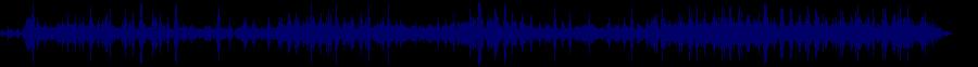 waveform of track #39994