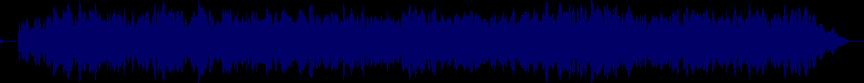 waveform of track #40006