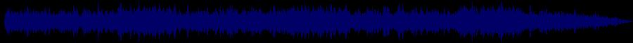 waveform of track #40028