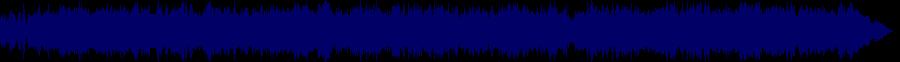 waveform of track #40042