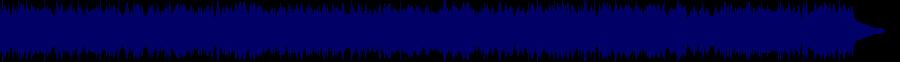 waveform of track #40059