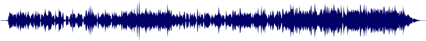 waveform of track #40077