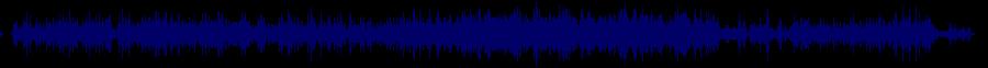 waveform of track #40093
