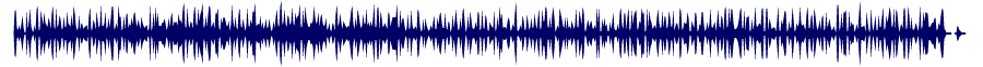 waveform of track #40100