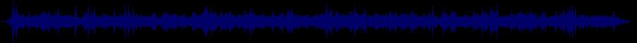 waveform of track #40104