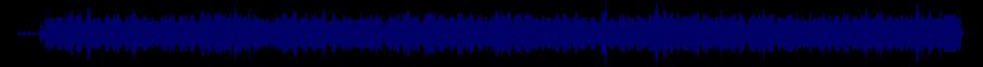 waveform of track #40124