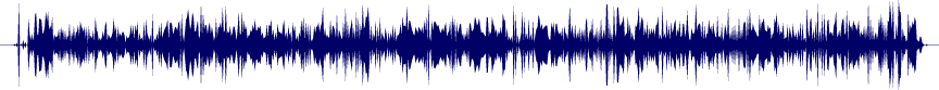 waveform of track #40126