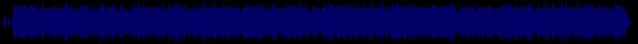 waveform of track #40133