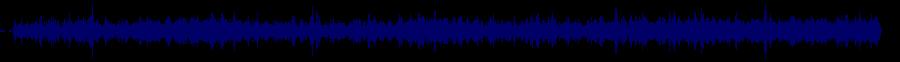 waveform of track #40149