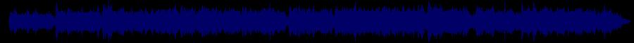 waveform of track #40159