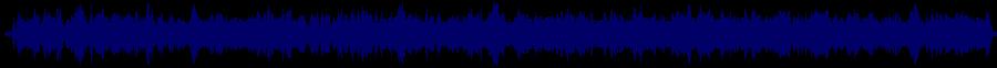 waveform of track #40163