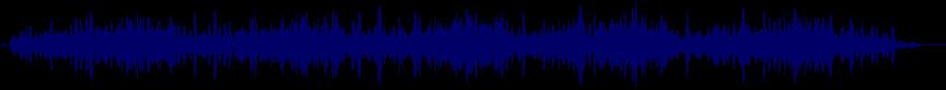 waveform of track #40177