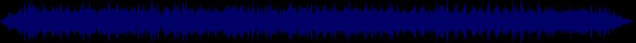 waveform of track #40180