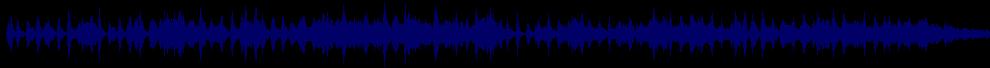 waveform of track #40182