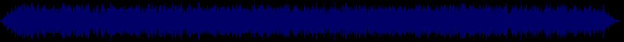 waveform of track #40190
