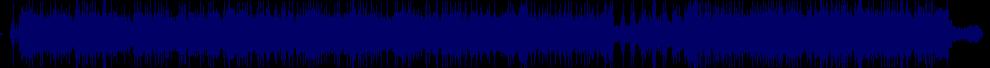 waveform of track #40208