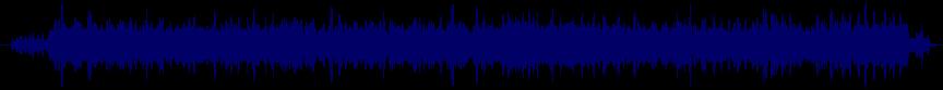 waveform of track #40209