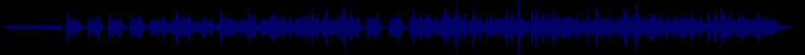 waveform of track #40212