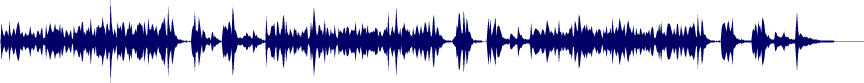 waveform of track #40229