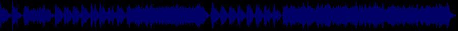 waveform of track #40241