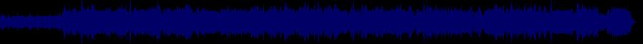 waveform of track #40250