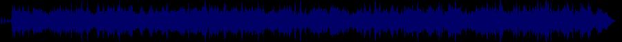 waveform of track #40256