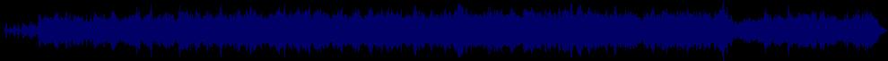 waveform of track #40263