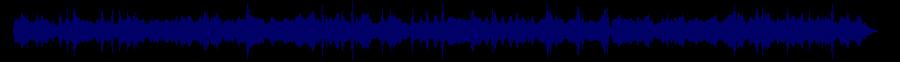 waveform of track #40286