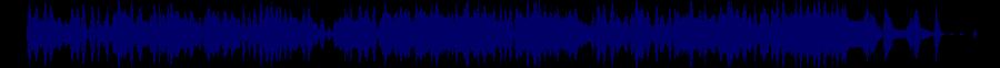 waveform of track #40293