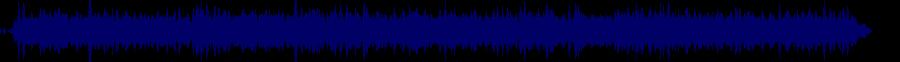 waveform of track #40297