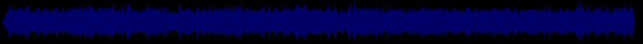 waveform of track #40302