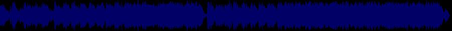 waveform of track #40303