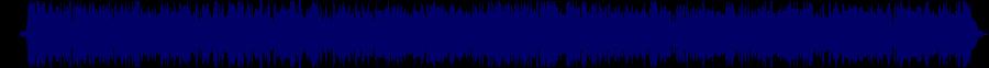 waveform of track #40309