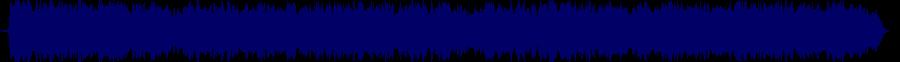 waveform of track #40320