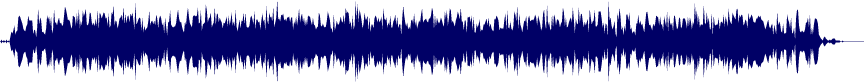 waveform of track #40326