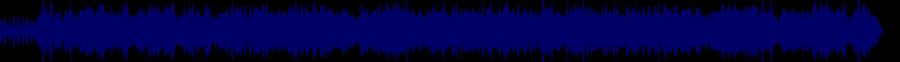 waveform of track #40330